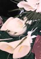 buttonholes2