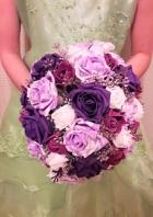 purplesample
