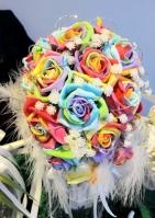 rainbowbride