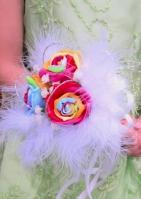 rainbowbsmaid